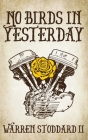 No Birds in Yesterday Cover Image