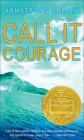 Call It Courage Cover Image