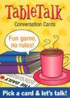 Tabletalk(r) (Tabletalk Conversation Cards) Cover Image