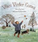 When Winter Comes Cover Image