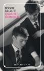 Quaint Honour Cover Image