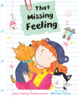 That Missing Feeling Cover Image