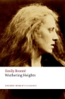 Wuthering Heights (Oxford World's Classics) Cover Image