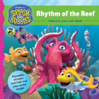 Splash and Bubbles: Rhythm of the Reef with sticker play scene Cover Image