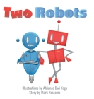 Two Robots Cover Image