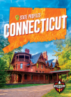 Connecticut Cover Image
