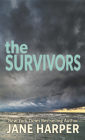 The Survivors Cover Image
