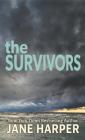 The Survivors Cover Image