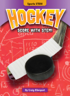 Hockey: Score with Stem! Cover Image