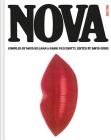 Nova 1965-1975 Cover Image