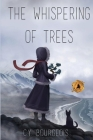 The Whispering of Trees Cover Image
