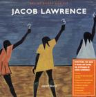 Art Ed Books and Kit: Jacob Lawrence Cover Image