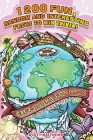 1200 Fun, Random & Interesting Facts To Win Trivia! - Fact Books For Kids (Boys and Girls Age 12 - 15) Cover Image