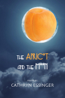 The Apricot and the Moon Cover Image