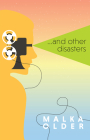 ...and Other Disasters Cover Image