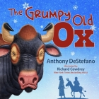 The Grumpy Old Ox Cover Image