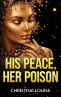 His Peace Her Poison Cover Image