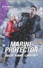 Marine Protector Cover Image