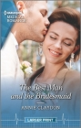 The Best Man and the Bridesmaid Cover Image
