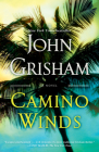 Camino Winds: A Novel Cover Image