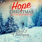 Hope for Christmas Cover Image