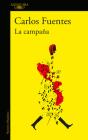 La campaña / The Campaign Cover Image