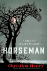 Horseman: A Tale of Sleepy Hollow Cover Image