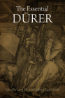The Essential Durer Cover Image