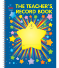 The Teacher's Record Book Cover Image