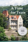 A Time for Tears Cover Image