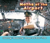 Maths at the Airport Cover Image