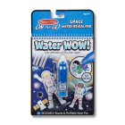Water Wow - Space Cover Image