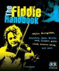 The Fiddle Handbook [With 2 CDs] Cover Image