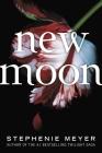 New Moon (The Twilight Saga) Cover Image