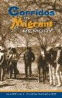 Corridos in Migrant Memory Cover Image
