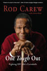Rod Carew: One Tough Out Cover Image