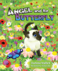 Angel and the Butterfly Cover Image