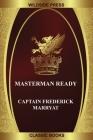 Masterman Ready Cover Image
