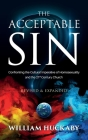 Acceptable Sin Cover Image
