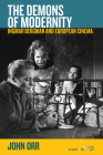 The Demons of Modernity: Ingmar Bergman and European Cinema Cover Image