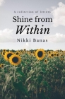 Shine from Within Cover Image