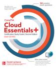 Comptia Cloud Essentials+ Certification Study Guide, Second Edition (Exam Clo-002) Cover Image