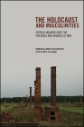 The Holocaust and Masculinities Cover Image