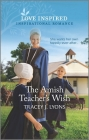 The Amish Teacher's Wish Cover Image