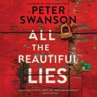 All the Beautiful Lies Cover Image