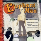 Elephant Man Cover Image