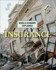 Insurance (World Economy Explained) Cover Image