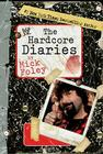 The Hardcore Diaries Cover Image