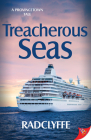 Treacherous Seas (Provincetown Tales #8) Cover Image