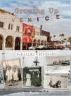 Growing Up Venice: Parallel Universes Cover Image